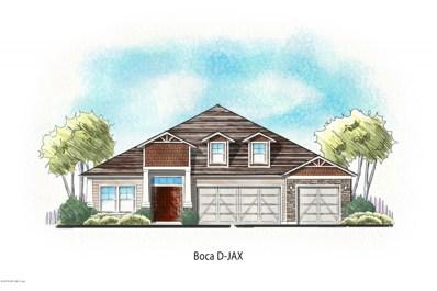 58 Cloverbank Rd, St Augustine, FL 32092 - #: 1079551