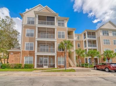 11251 Campfield Dr UNIT 1201, Jacksonville, FL 32256 - #: 1079574