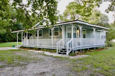 3336 Pine Oaks Ln, Middleburg, FL 32068 - #: 1079584