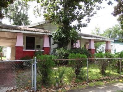 Jacksonville, FL 32206