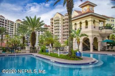 Palm Coast, FL home for sale located at 200 Ocean Crest Dr UNIT 107N, Palm Coast, FL 32137
