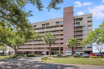 1532 Le Baron Ave UNIT 1532, Jacksonville, FL 32207 - #: 1079612