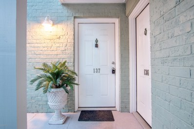 Jacksonville, FL home for sale located at 3434 Blanding Blvd UNIT 137, Jacksonville, FL 32210
