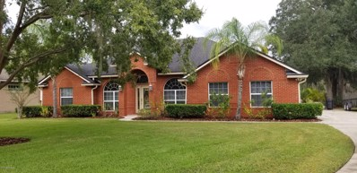 1794 Lakemont Cir, Middleburg, FL 32068 - #: 1079619