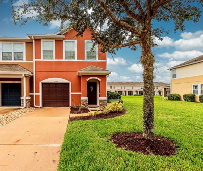 Jacksonville, FL home for sale located at 13332 Low Tide Way, Jacksonville, FL 32258