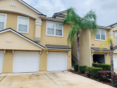 7051 Deer Lodge Cir UNIT 103, Jacksonville, FL 32256 - #: 1079624