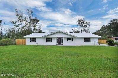 7551 Shindler Dr, Jacksonville, FL 32222 - #: 1079631