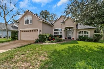 5432 London Lake Dr W, Jacksonville, FL 32258 - #: 1079639