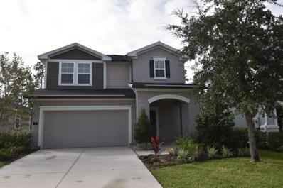 118 Forest Edge Dr, St Johns, FL 32259 - #: 1079645