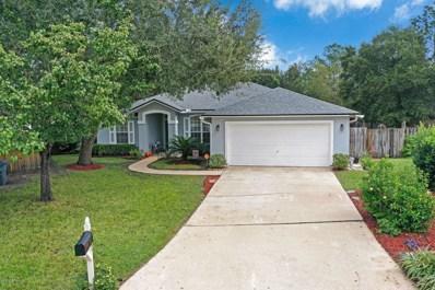 Jacksonville, FL home for sale located at 8749 Redleaf Ct, Jacksonville, FL 32244