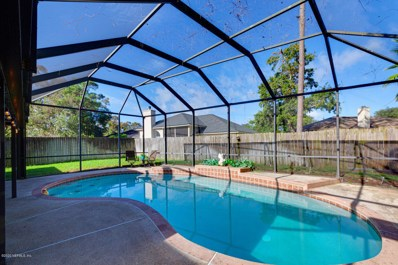 Jacksonville, FL home for sale located at 1258 Waterfall Dr, Jacksonville, FL 32225