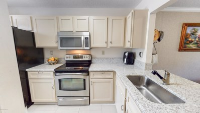Jacksonville, FL home for sale located at 7701 Baymeadows Cir UNIT 1042, Jacksonville, FL 32256