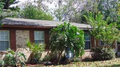Jacksonville, FL home for sale located at 1039 Toney Terrace Ct, Jacksonville, FL 32221