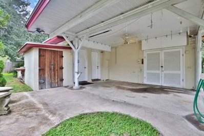 Jacksonville, FL home for sale located at 2426 Clemson Rd, Jacksonville, FL 32217