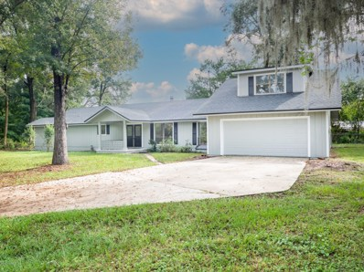 1671 Old Middleburg Rd, Jacksonville, FL 32210 - #: 1079673