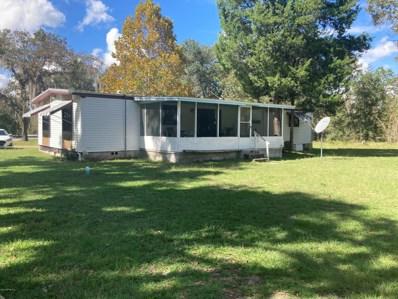 Interlachen, FL home for sale located at 206 Keuka Rd, Interlachen, FL 32148