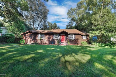 Jacksonville, FL home for sale located at 1449 Live Oak Ln, Jacksonville, FL 32207