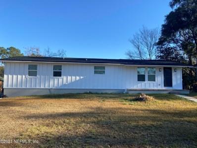 2011 Cornell Rd, Middleburg, FL 32068 - #: 1079680