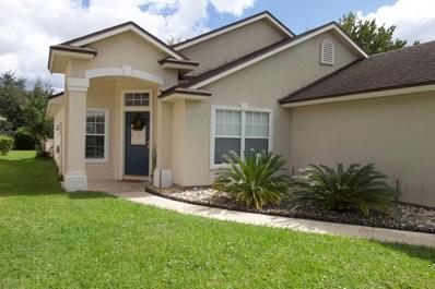 2119 Trailwood Dr, Orange Park, FL 32003 - #: 1079682