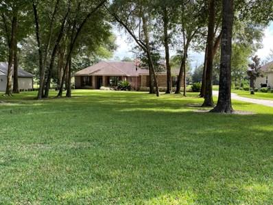 Jacksonville, FL home for sale located at 16633 Sand Hill Dr, Jacksonville, FL 32226
