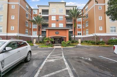 4480 Deerwood Lake Pkwy UNIT 526, Jacksonville, FL 32216 - #: 1079686