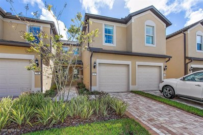 547 Orchard Pass Ave, Ponte Vedra, FL 32081 - #: 1079695