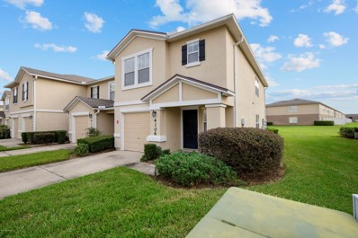 1500 Calming Water Dr UNIT 4106, Fleming Island, FL 32003 - #: 1079710