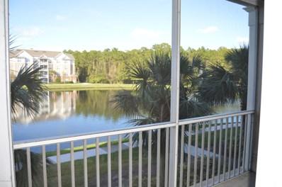11251 Campfield Dr UNIT 4209, Jacksonville, FL 32256 - #: 1079715