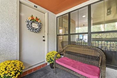 504 Clubhouse Ct UNIT 504, Jacksonville, FL 32256 - #: 1079737
