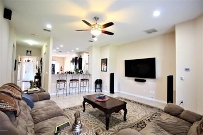 6424 Huntscott Pl, Jacksonville, FL 32258 - #: 1079738