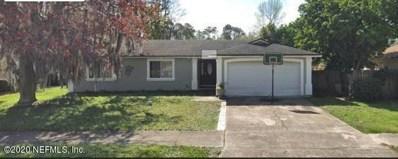 3742 N Ride Dr, Jacksonville, FL 32223 - #: 1079797