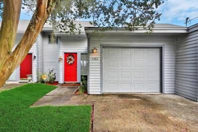 5482 Stanford Rd, Jacksonville, FL 32207 - #: 1079810