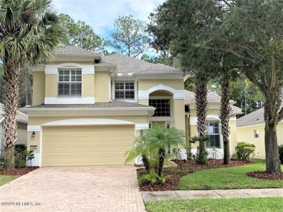 9189 Sweet Berry Ct, Jacksonville, FL 32256 - #: 1079826