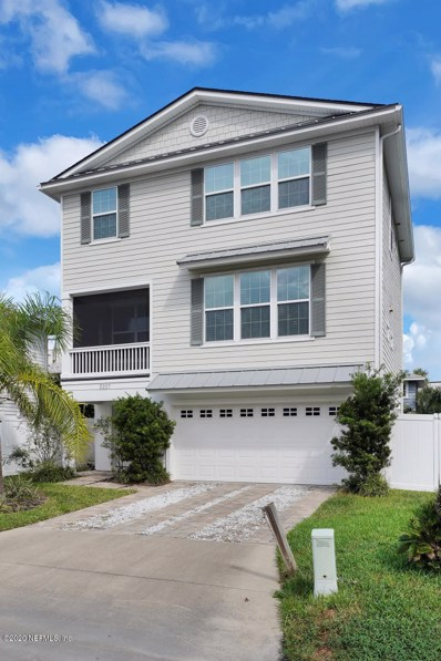 Jacksonville Beach, FL home for sale located at 2227 1ST St S, Jacksonville Beach, FL 32250