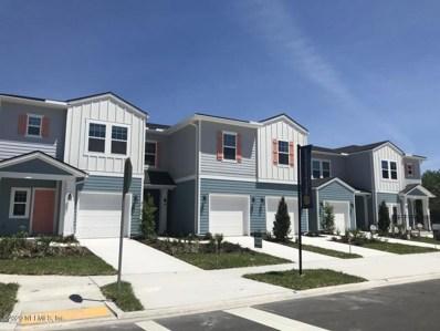 12906 Ludo Rd, Jacksonville, FL 32258 - #: 1079903