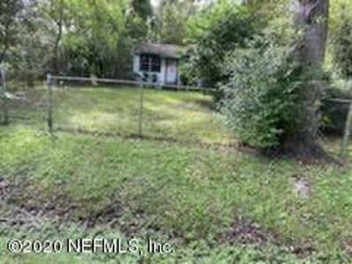 2858 W 11TH St, Jacksonville, FL 32254 - #: 1079904
