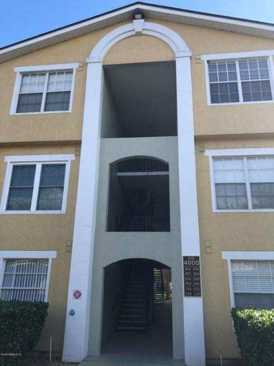 4000 Grande Vista Blvd UNIT 15-306, St Augustine, FL 32084 - #: 1079934