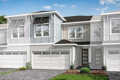 3639 Marsh Reserve Blvd, Jacksonville, FL 32224 - #: 1079978