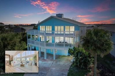 Palm Coast, FL home for sale located at 46 Atlantic Dr, Palm Coast, FL 32137