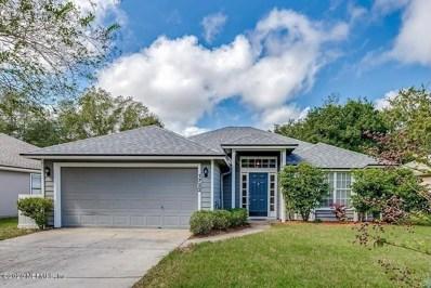 1722 Chandelier Cir E, Jacksonville, FL 32225 - #: 1080000