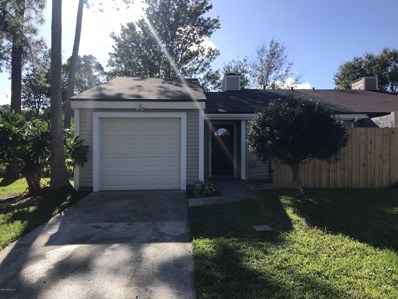 2482 Green Spring Dr, Jacksonville, FL 32246 - #: 1080006