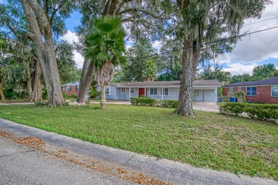 1459 River Bluff Rd N, Jacksonville, FL 32211 - #: 1080018