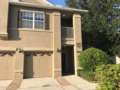 3905 Summer Grove Way N UNIT 19, Jacksonville, FL 32257 - #: 1080029
