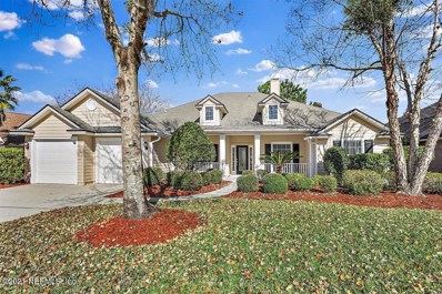 2272 South Brook Dr, Fleming Island, FL 32003 - #: 1080036