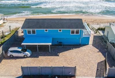 2873 S Ponte Vedra Blvd, Ponte Vedra Beach, FL 32082 - #: 1080039