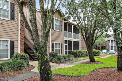 Jacksonville, FL home for sale located at 10000 Gate Pkwy N UNIT 314, Jacksonville, FL 32246