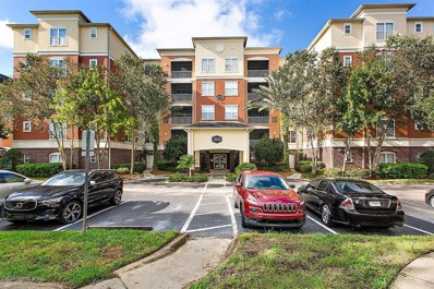 4480 Deerwood Lake Pkwy UNIT 232, Jacksonville, FL 32216 - #: 1080064