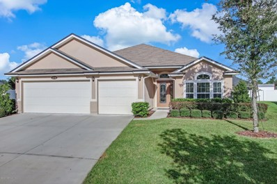 Jacksonville, FL home for sale located at 15710 Twin Creek Dr, Jacksonville, FL 32218
