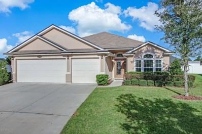 15710 Twin Creek Dr, Jacksonville, FL 32218 - #: 1080098