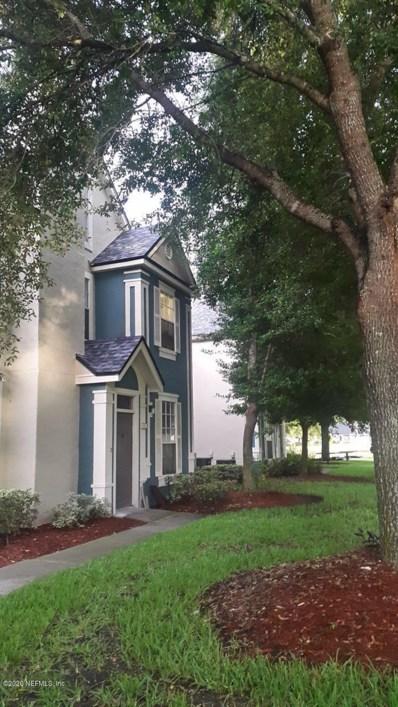 13700 Richmond Park Dr UNIT 303, Jacksonville, FL 32224 - #: 1080101